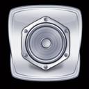 mmx sound mp3 document