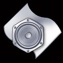mmx sound mp3 script