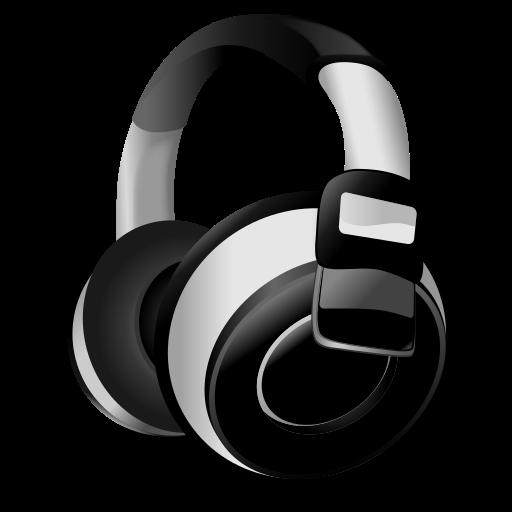 equipment icon 3d rev 512
