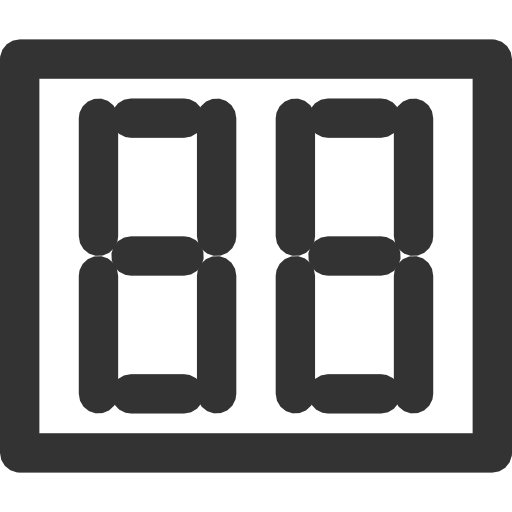 512 display 1