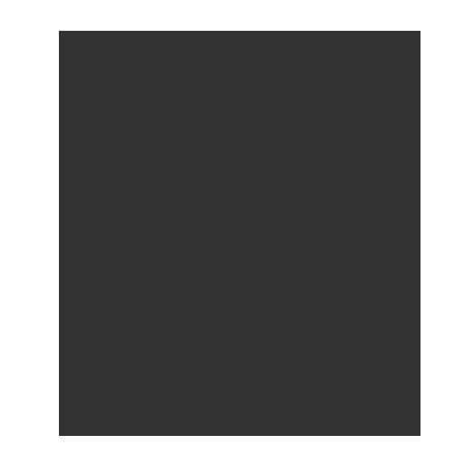 512 leaf 1