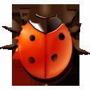 bug buddy