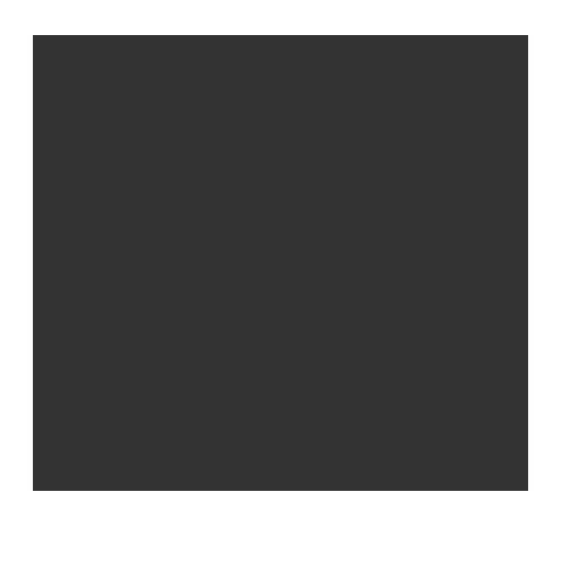 512 bug 5
