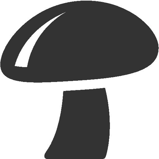 512 mushroom 1