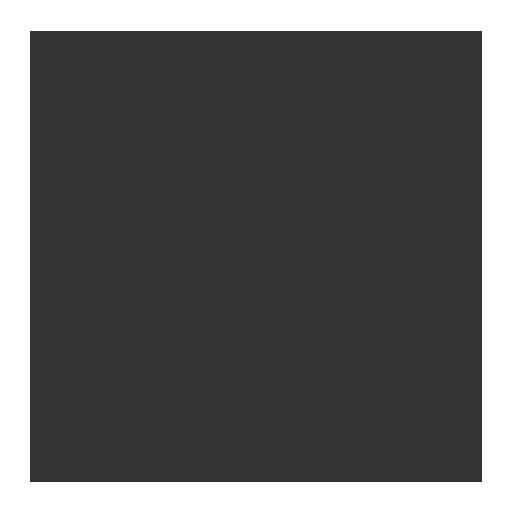 512 cave