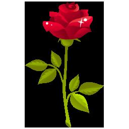 romance of the rose pdf