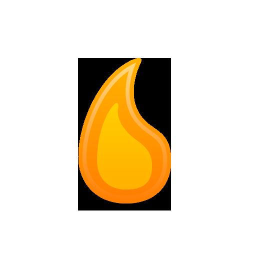 hot 400