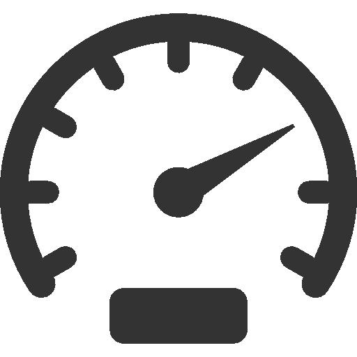 512 speedometer 1