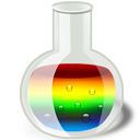 colorsync