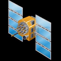 satellite4