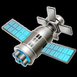 1269021298 satellite
