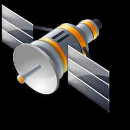 satellite1