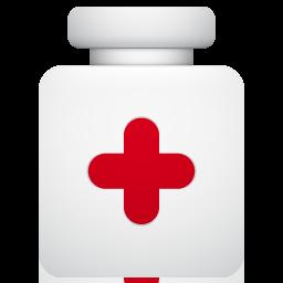 medical dapino pillspot
