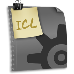 file icl
