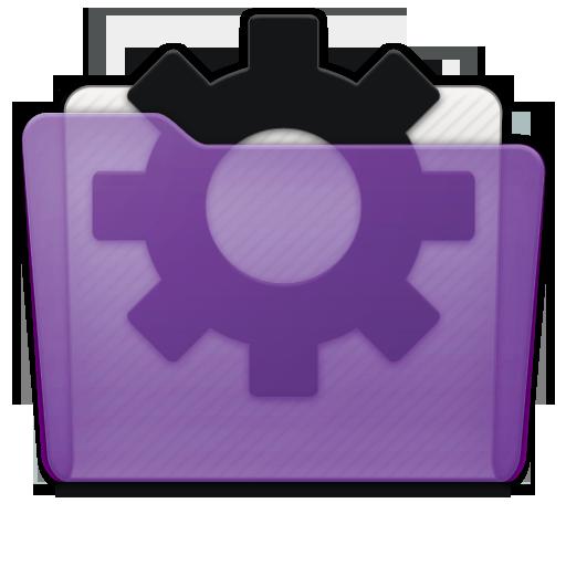 folder smart 2