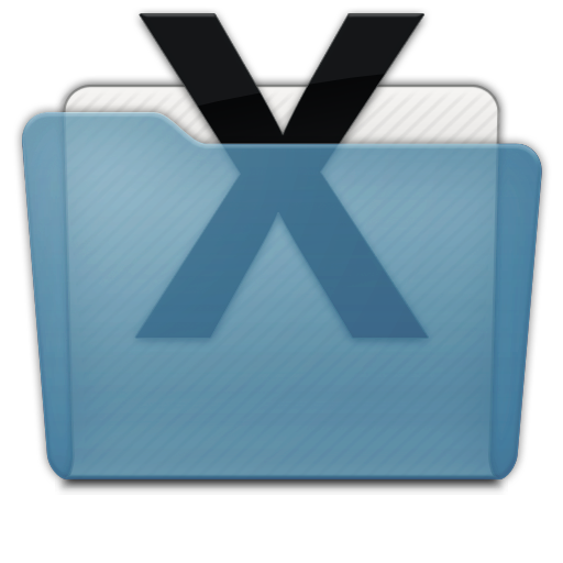 folder system 2