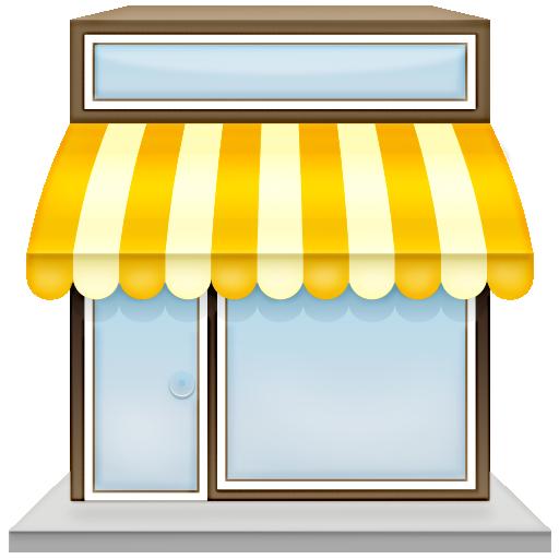 shop 512px