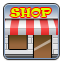 app store 06