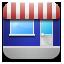 app store alt1