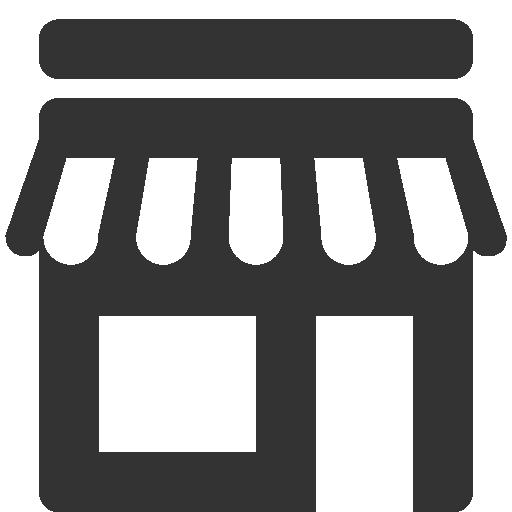 Icones Boutique Images Boutique Png Et Ico Page 2