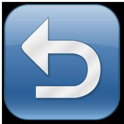 undo square 2