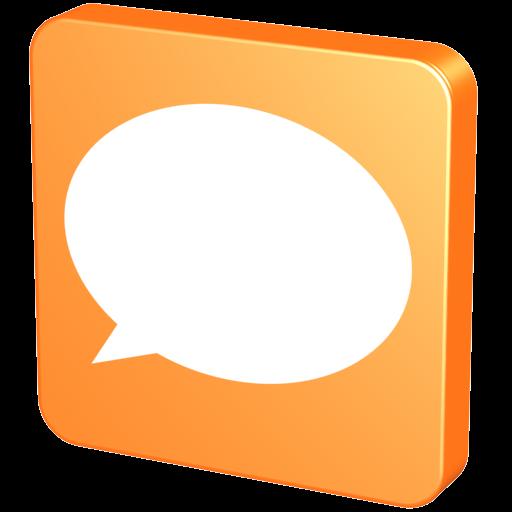 orange forum