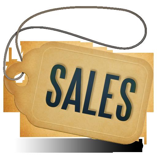 sales 512