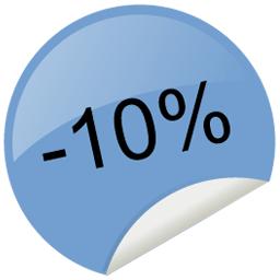 offer 10