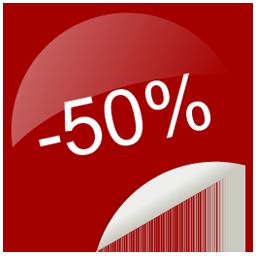 offer 50