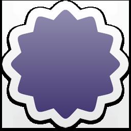 promo violet
