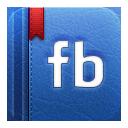 ups 2facebook