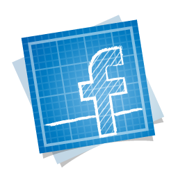 blueprint social 03