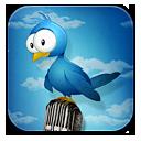 tweetcaster2