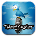tweetcaster3