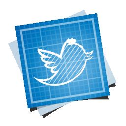 blueprint social 01