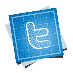 blueprint social 02