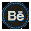 behance 5