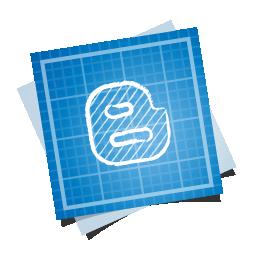 blueprint social 13