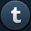 tumbrl active
