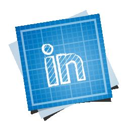 blueprint social 15
