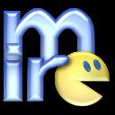 blue icons mirc