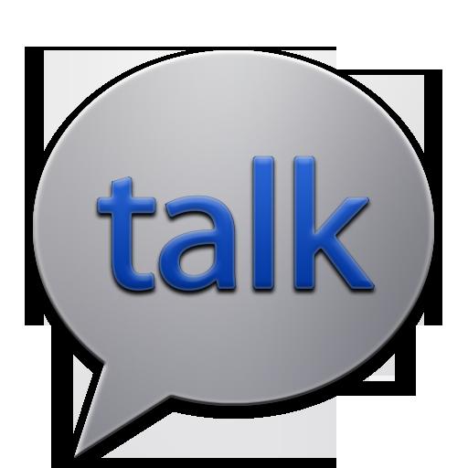 talk26