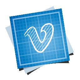 blueprint social 16