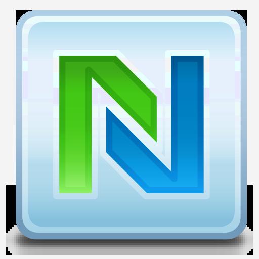 icone png   53935 icones et favicon format png et ico gratuits