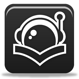readernaut carre