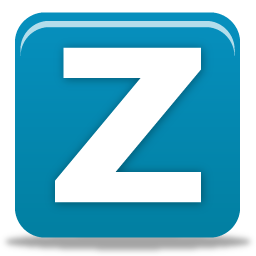 zabox carre