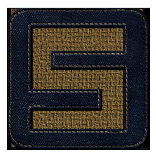 spurl logo square
