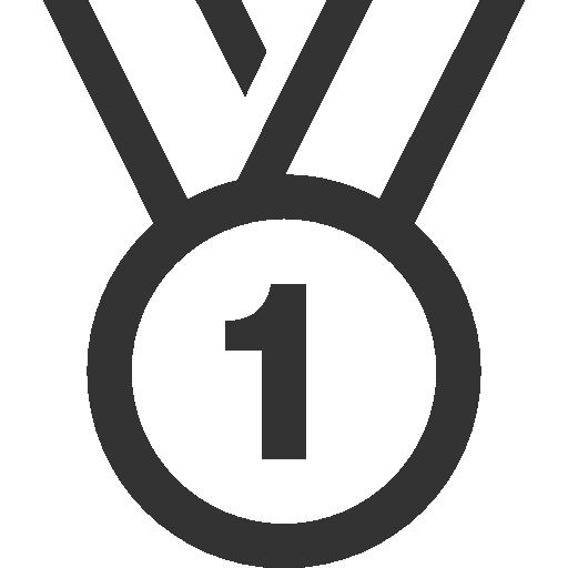 512 medal2