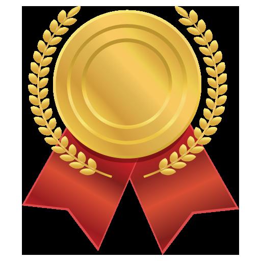 Bildergebnis für Medaille.png
