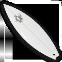 surfboard 5